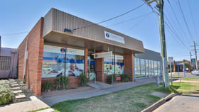 Medical / Consulting commercial property for sale at 127 Langtree Avenue Mildura VIC 3500