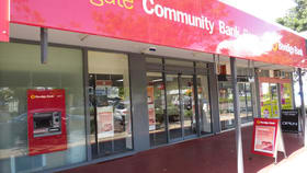 Shop & Retail commercial property for sale at Margate QLD 4019