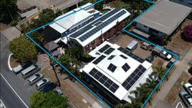 Hotel, Motel, Pub & Leisure commercial property for sale at 154-156 Lake  Street Cairns North QLD 4870