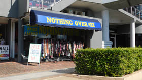 Shop & Retail commercial property for sale at 1/71 Victoria Parade Nelson Bay NSW 2315