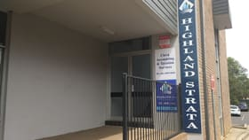 Offices commercial property for sale at Shop 12/1 Kirkham Street Moss Vale NSW 2577