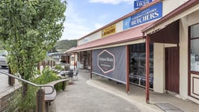 Shop & Retail commercial property for sale at 24 Victor Harbor Road Mount Compass SA 5210
