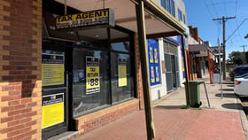 Shop & Retail commercial property for sale at 1/63 Hamilton Street Craigieburn VIC 3064