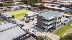 Factory, Warehouse & Industrial commercial property for sale at Lot 3/3 Bookham Street Morley WA 6062