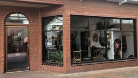 Shop & Retail commercial property sold at 3/180 Main Street Bairnsdale VIC 3875