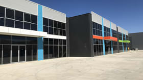 Offices commercial property for sale at 9/17-21 Barretta Road Ravenhall VIC 3023