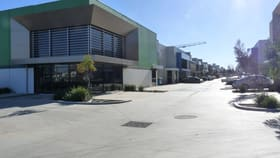 Showrooms / Bulky Goods commercial property for sale at 1/326 Settlement Road Thomastown VIC 3074