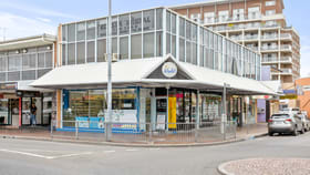 Shop & Retail commercial property for sale at 13 Ware Street Fairfield NSW 2165