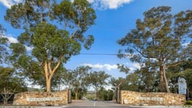 Development / Land commercial property for sale at Plenty VIC 3090