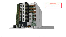Other commercial property for sale at 10&12 Flinders Street Logan Central QLD 4114