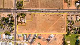Development / Land commercial property for sale at 782 Sandilong Avenue Irymple VIC 3498