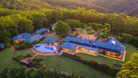 Hotel, Motel, Pub & Leisure commercial property sold at Willow Vale QLD 4209