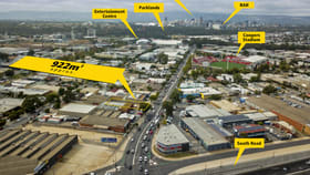 Development / Land commercial property for sale at 73 Manton Street Hindmarsh SA 5007