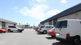 Industrial / Warehouse commercial property for sale at 8/15 - 17 Elmsfield Road Midvale WA 6056