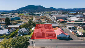 Shop & Retail commercial property for sale at 289-291 Main Road Glenorchy TAS 7010
