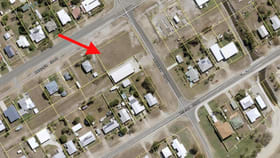Development / Land commercial property for sale at 31 Dalrymple Street Bowen QLD 4805