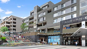 Shop & Retail commercial property for sale at 4/62-72 Queen Street Auburn NSW 2144