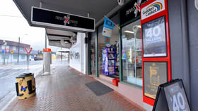 Shop & Retail commercial property for sale at 6 Butler Street Tully QLD 4854
