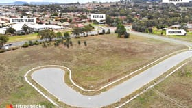 Development / Land commercial property for sale at 2 Phar Lap Place Boorooma NSW 2650