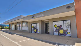 Shop & Retail commercial property sold at 158-160 & Eighth Street & Pine Avenue Mildura VIC 3500