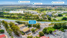 Shop & Retail commercial property for sale at 4 Swan Lane Mudgeeraba QLD 4213