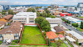 Development / Land commercial property for sale at 31 Dickinson Street Charlestown NSW 2290