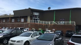 Shop & Retail commercial property for sale at - Orient Street Batemans Bay NSW 2536