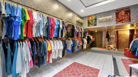 Shop & Retail commercial property for sale at 14/2-12 Glebe Point Road Glebe NSW 2037