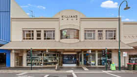 Offices commercial property for sale at 31 Killians Walk Bendigo VIC 3550