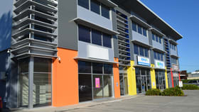 Medical / Consulting commercial property for lease at 2/118 Brisbane Road Labrador QLD 4215
