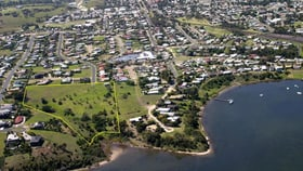 Development / Land commercial property for sale at 55 Lakeview Drive Lakes Entrance VIC 3909