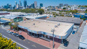Other commercial property for lease at Suites 8&9/567 Newcastle Street West Perth WA 6005