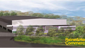 Industrial / Warehouse commercial property for lease at 110 Somersby Falls Road Somersby NSW 2250