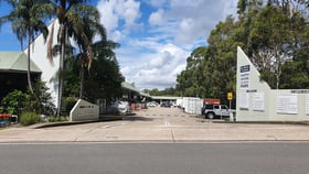 Factory, Warehouse & Industrial commercial property for sale at 31/1-3 Jubilee Avenue Warriewood NSW 2102