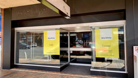 Offices commercial property sold at 41 Talbragar Street Dubbo NSW 2830
