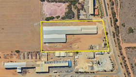Industrial / Warehouse commercial property for sale at 150 Goulds Road Narngulu WA 6532