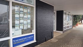 Offices commercial property for sale at 90 Dempster Street Esperance WA 6450