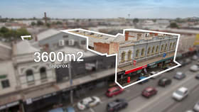 Offices commercial property for sale at 409-419 Sydney Road Brunswick VIC 3056
