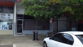 Shop & Retail commercial property for sale at 90 Lynch Road Fawkner VIC 3060