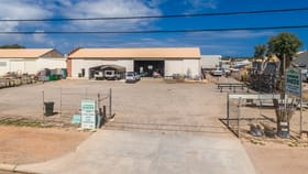 Industrial / Warehouse commercial property for sale at 99 Anderson Street Webberton WA 6530