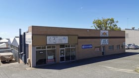 Factory, Warehouse & Industrial commercial property for sale at 34 McCoy Street Myaree WA 6154