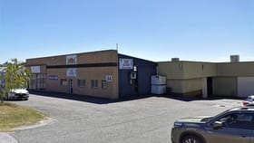 Factory, Warehouse & Industrial commercial property sold at 34 McCoy Street Myaree WA 6154