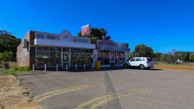 Shop & Retail commercial property for sale at 81 Pink Lake Road Nulsen WA 6450
