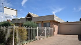 Offices commercial property for sale at 12 Wyndham St Shepparton VIC 3630