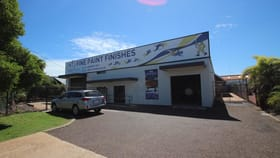Offices commercial property for sale at 45 Hickman Street Winnellie NT 0820