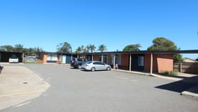 Hotel / Leisure commercial property for sale at 3-7 Clarkes Road Lakes Entrance VIC 3909