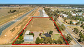 Development / Land commercial property for sale at 7880 Goulburn Valley Highway Kialla VIC 3631