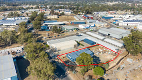 Factory, Warehouse & Industrial commercial property sold at 38 Piper Lane East Bendigo VIC 3550