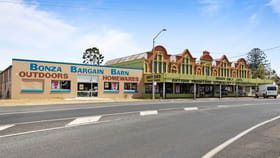 Shop & Retail commercial property for sale at 1 Thallon Street Crows Nest QLD 4355