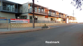 Offices commercial property for sale at Unit 2/20 Second Avenue Onslow WA 6710